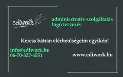 www.ediwork.hu